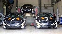 Yerli otomobilde hedef 'küresel başarı'