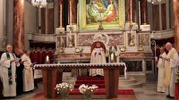 Vatikan'ın kararı kilise cemaatini harekete geçirdi