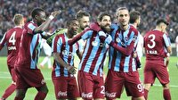 Trabzonspor Osmanlıspor maçı saat kaçta? Trabzon Osmanlı canlı izle