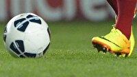 Premier Lig, La Liga, Bundesliga, Serie A liglerinde puan durumları