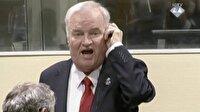 Bosna Kasabı Mladic kimdir?