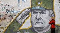 Bosna Kasabı Mladic!