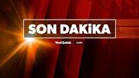 Son dakika... Tunceli'de 4 terörist öldürüldü, cephanelik ele geçirildi