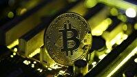 Bitcoin 9 bin doları aştı: Merkez Bankaları temkinli