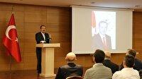 'Türkiye Maarif Vakfı Nijerya'da tescil işlemlerini başlatacak'
