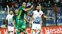 Adana Demirspor Fenerbahçe maçı özeti ve golleri izle-13 Aralık