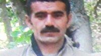 Öldürülen terörist çok sayıda eylemin faili çıktı