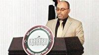 Libya'da belediye başkanına suikast