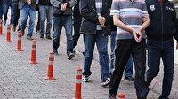 Tekirdağ'da uyuşturucu operasyonu: 7 gözaltı