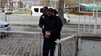 Bolu'da DEAŞ operasyonu: 2 tutuklama