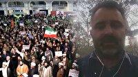 İran'ın yatırım beklentisi hayal oldu