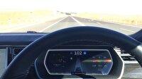 Tesla'nın otopilot modunda uyuyakalırsanız ne olur?