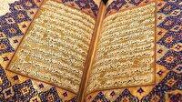 Ayetel Kürsi Okunuşu, Arapça Yazılışı, Türkçe meali ve önemi