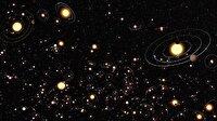 Öte gezegenlerin birbiri ile aynı olduğu anlaşıldı
