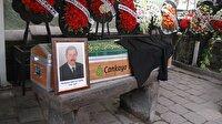 Ünlü iş adamı Mehmet Beğendik hayatını kaybetti