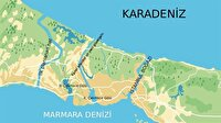 Kanal İstanbul'da projesi son durum nedir?