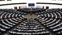 Avrupa Parlamentosu Genel Kurulunda 'Rusya' konuşulacak