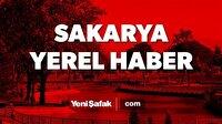 Sakarya Haberleri: Zincirleme trafik kazası: 7 yaralı