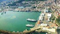 Trabzon Limanı'nın halka arzında ilkler yaşanacak