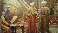 Osmanlı'nın kahini: Ankara başkent olacak