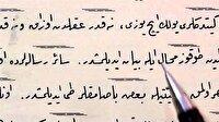 3 yıldır Facebook'tan Osmanlıca öğretiyorlar