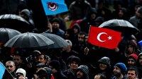130 bin kişiyi ilgilendiren grev kararı