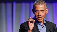 Erdoğan açıkladı: Obama bizi Zeytinlik Harekatı'nda aldattı