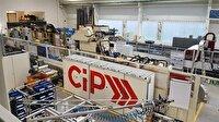 Sanayi 4.0 uyumlu 'model fabrika' açılıyor