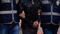Samsun'daki uyuşturucu operasyonları: 3 tutuklama
