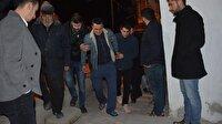 Zeytin Dalı Harekatı gazisi Demirel: Afrin Allah'ın izniyle bizim inşallah