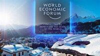 Davos 2018 zirvesi