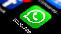 Turkcell Genel Müdürü Terzioğlu'ndan 'WhatsApp' açıklaması