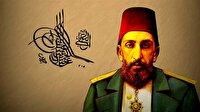 Sultan Abdülhamit Han kimdir?