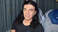 Murat Kekilli'den 'Afrin'e tarafsız kal' diyenlere: Şerefsizlik