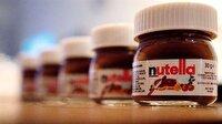 İzdihama sebep olan Nutella indirimine soruşturma