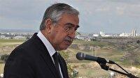 'Rum tarafındaki seçimler Kıbrıs Rum toplumunun iç meselesidir'