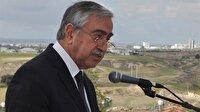 KKTC'de kurulan koalisyon yeni müzakereci atamayacak