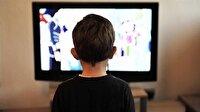 Dijital dünyanın çocuklara getirdiği hastalıklar