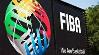2018 FIBA Dünya Kupası'nda gruplar belli oldu