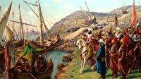 Çağ açıp çağ kapatan sultan: Fatih Sultan Mehmet