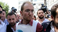 Atalay Filiz'in 'kasten öldürme' davasının gerekçeli kararı