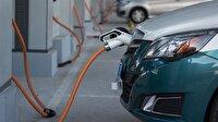 Elektrikli araçlar artık yolda kalmayacak