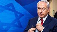 Netanyahu istifa edecek mi?