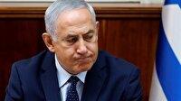 Yolsuzluk soruşturmasındaki Netanyahu: Ne yaptıysam İsrail için yaptım