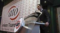 Otomotiv satıcıları sigorta şirketi kuracak