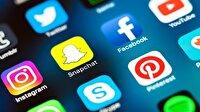 Terör mağduru sosyal medya devlerine dava açtı