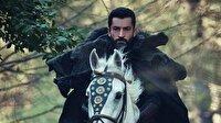 Fatih Sultan Mehmet'in babasını Taner Birsel oynayacak