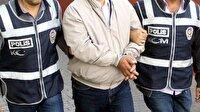Bitlis merkezli FETÖ/PDY operasyonunda 7 kişiye gözaltı