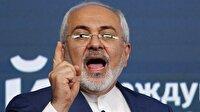 İran: Nükleer anlaşma değişemez