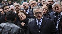 Mesut Yılmaz'ın oğlunun ölümüyle ilgili soruşturmada flaş gelişme